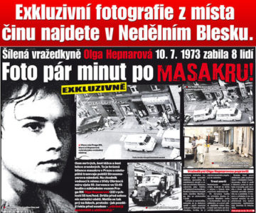 Foto www.blesk.cz