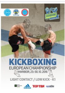 (Foto: World Association of Kickboxing Organizations)