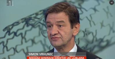 Korupcija v zdravstvu: Zakaj Tarča ni razkrivala tudi povezav Marka Medicala in slovenske politične elite? 4