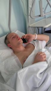3b9819d800000578-4061486-christian_movio_is_recovering_in_hospital_after_being_shot_foto-policia-di-stato