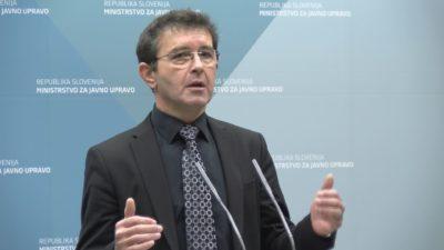 Boris Koprivnikar, Foto: Nova24tv