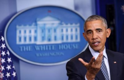 barack-obama-foto-sta