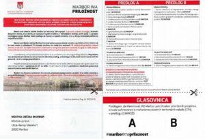 Vstajniški župan Fištravec se po katastrofalnem mandatu oklepa zadnje rešilne bilke: Sporne ankete 1