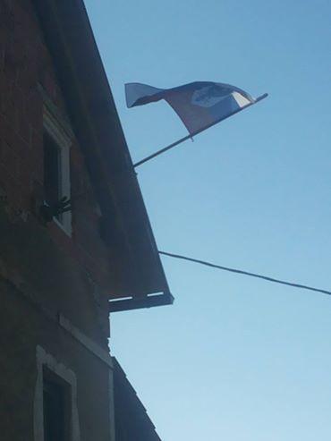 zastava-1