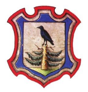Foto: Nova24tv grb Občine Vransko