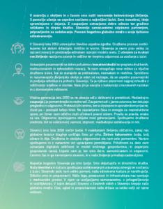 Vlada Mira Cerarja je pripravila vizijo Slovenije do leta 2050 - na eni celi tipkani strani. Foto: printscreen