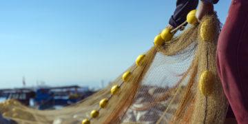 Slovenski ribiči plačujejo velikanske finančne globe zaradi katastrofalne vladne politike Marjana Šarca. (Foto: iStock)