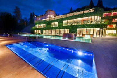 Optimized Hotel Rimski dvor1