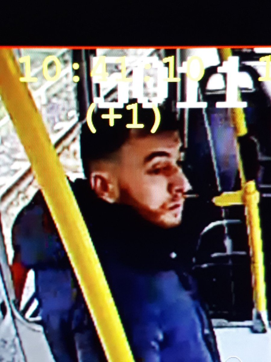 Izredna novica] Napadalec v Utrechtu streljal na tramvaju, več ljudi je  ranjenih, na kraju protiteroristične enote! | Nova24TV na najdi.si novicah