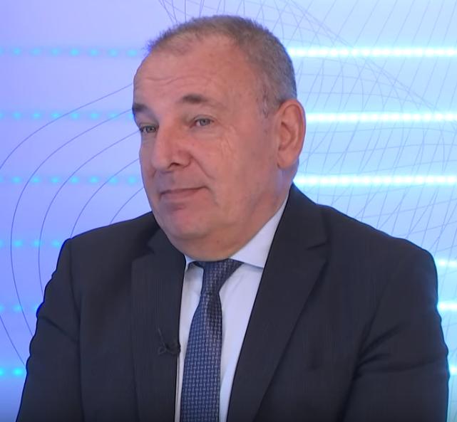Andrej Šircelj (Nova24tv)