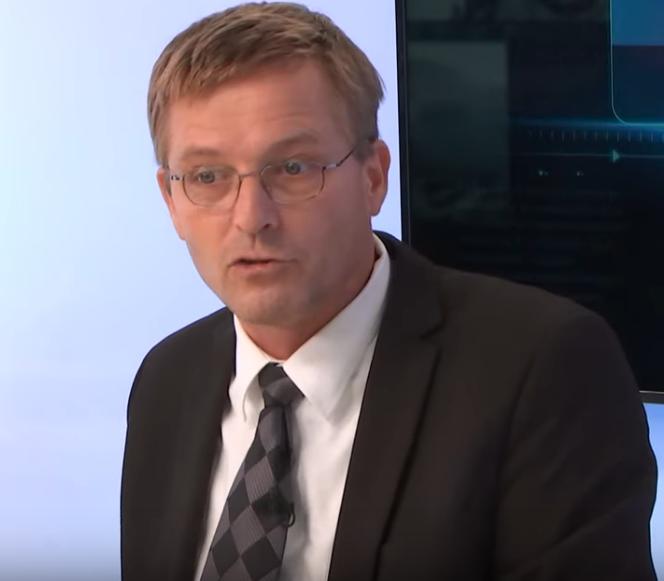 Peter Jančič (vir Nova24tv)
