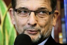 dr. Ivan Štuhec (foto: STA)