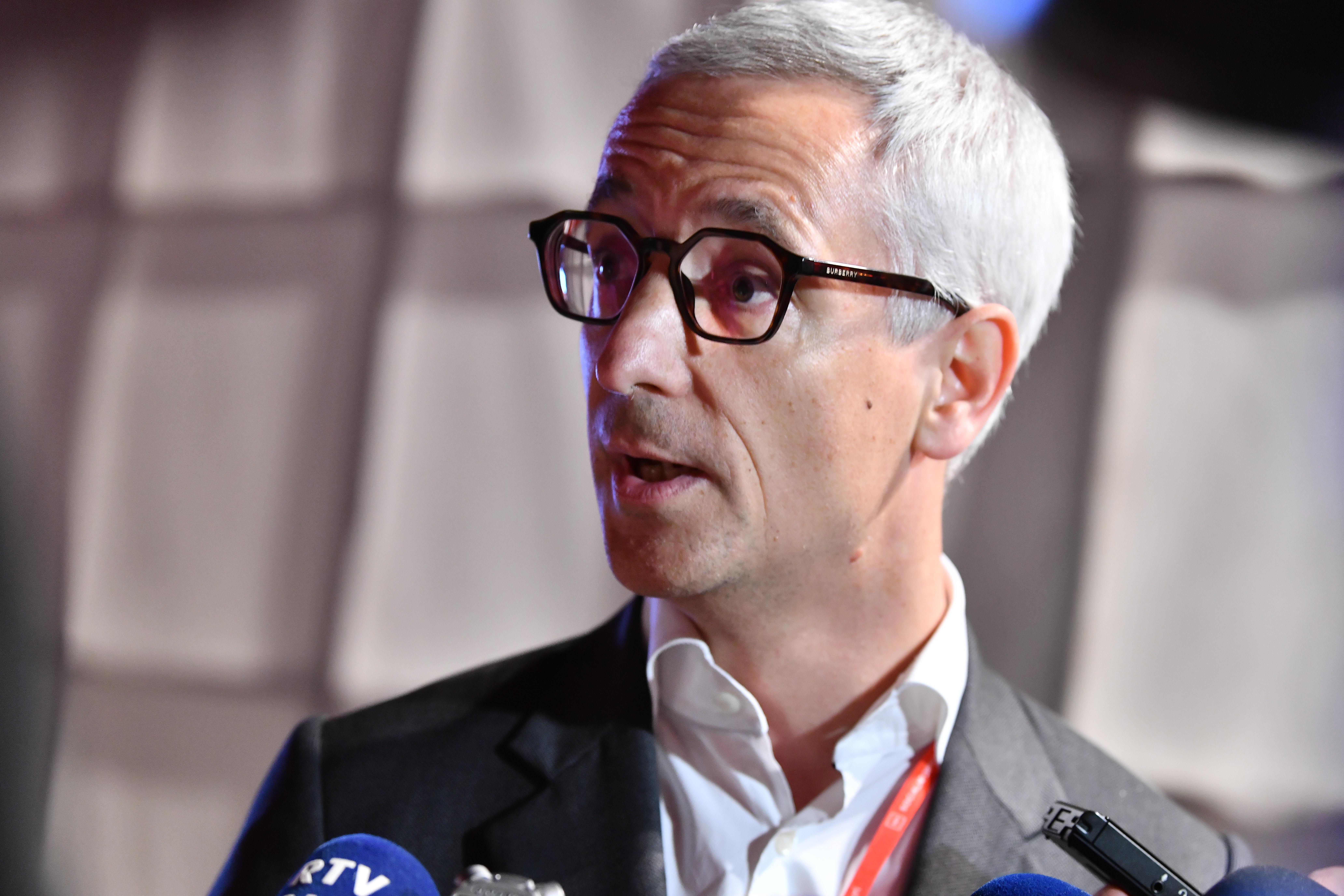 dr. Jernej Pikalo (Foto: STA)