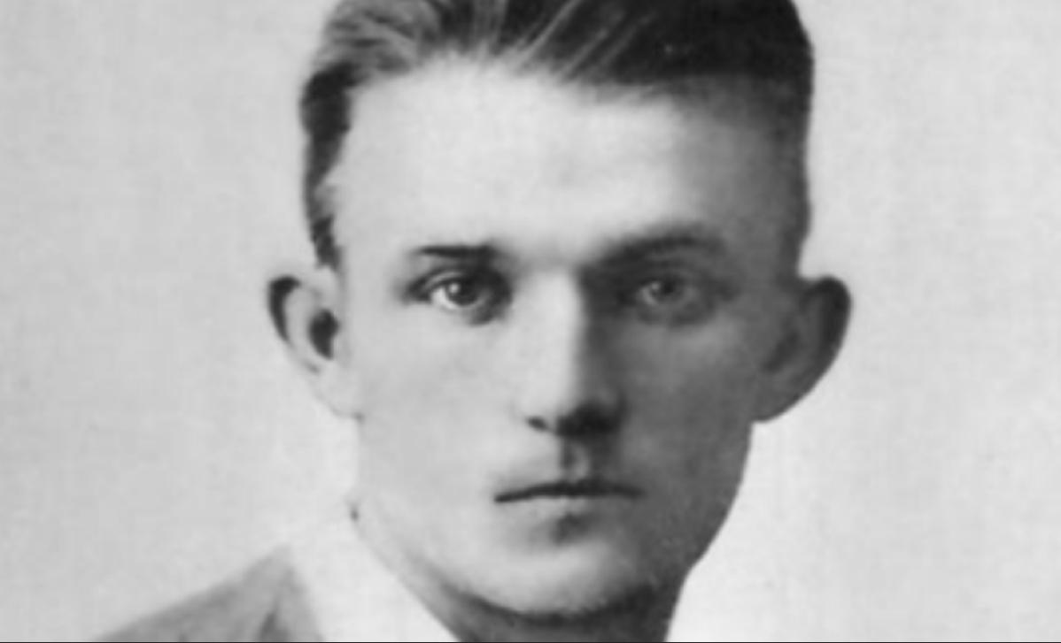 Emil Peršaka (Foto: GNK Dinamo)