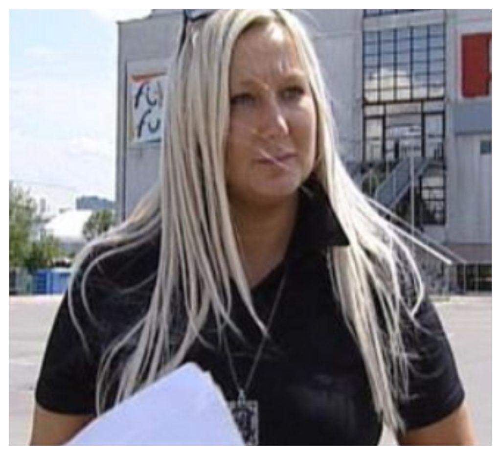 nova24tv.si