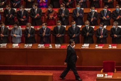 kitajski predsednik 3