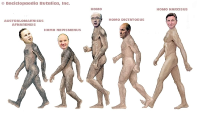 evolucijazmenkarije