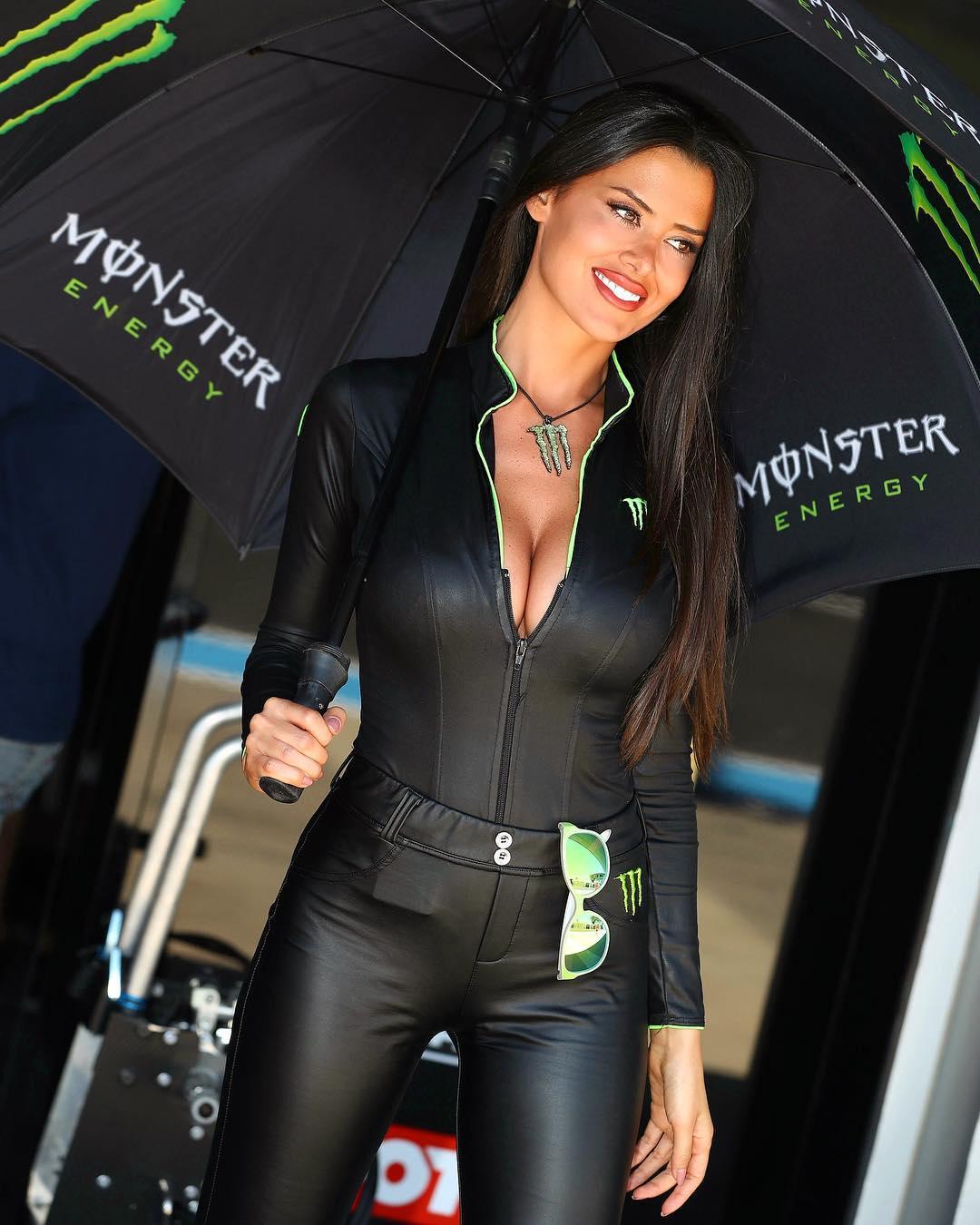 To je pošastnica, ki bi rada omrežila Cristiana Ronalda   Nova24TV