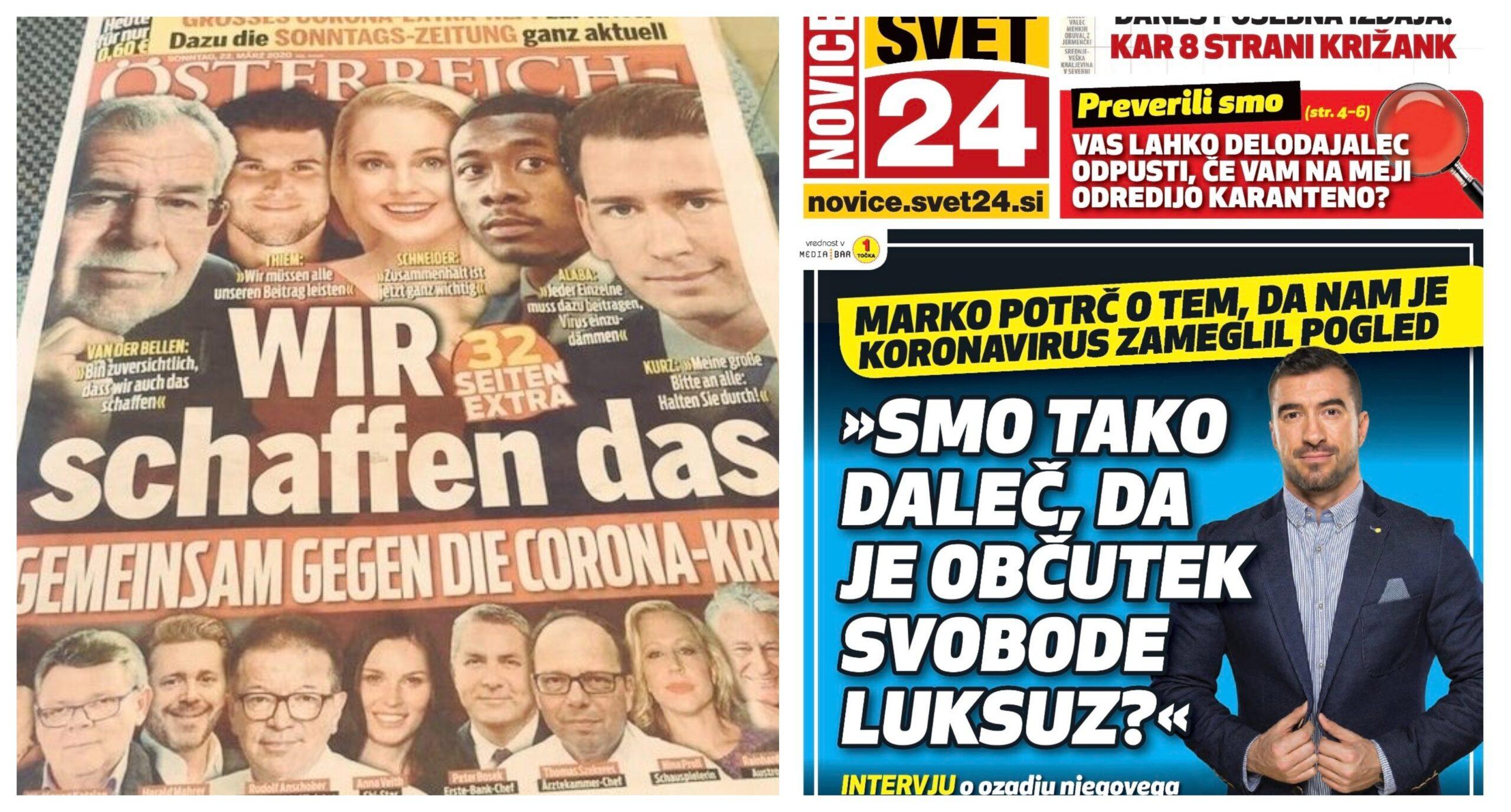 avstrija in slovenija naslovnici scaled