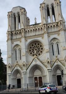 bazilikanica