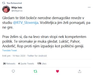irsictvit1