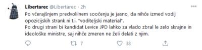 libertarcevtvit
