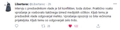 libertarcevtvit2