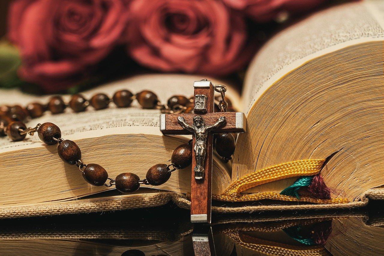 rosary 4811545 1280