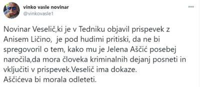 vasle
