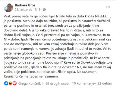 barbaragros
