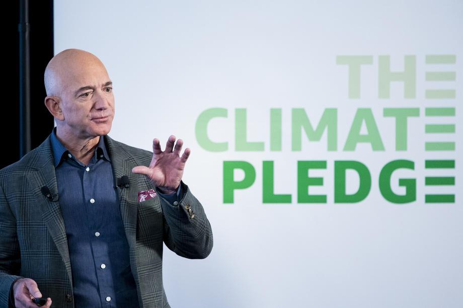 Jeff Bezos 3
