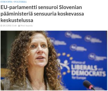 finskiclanek