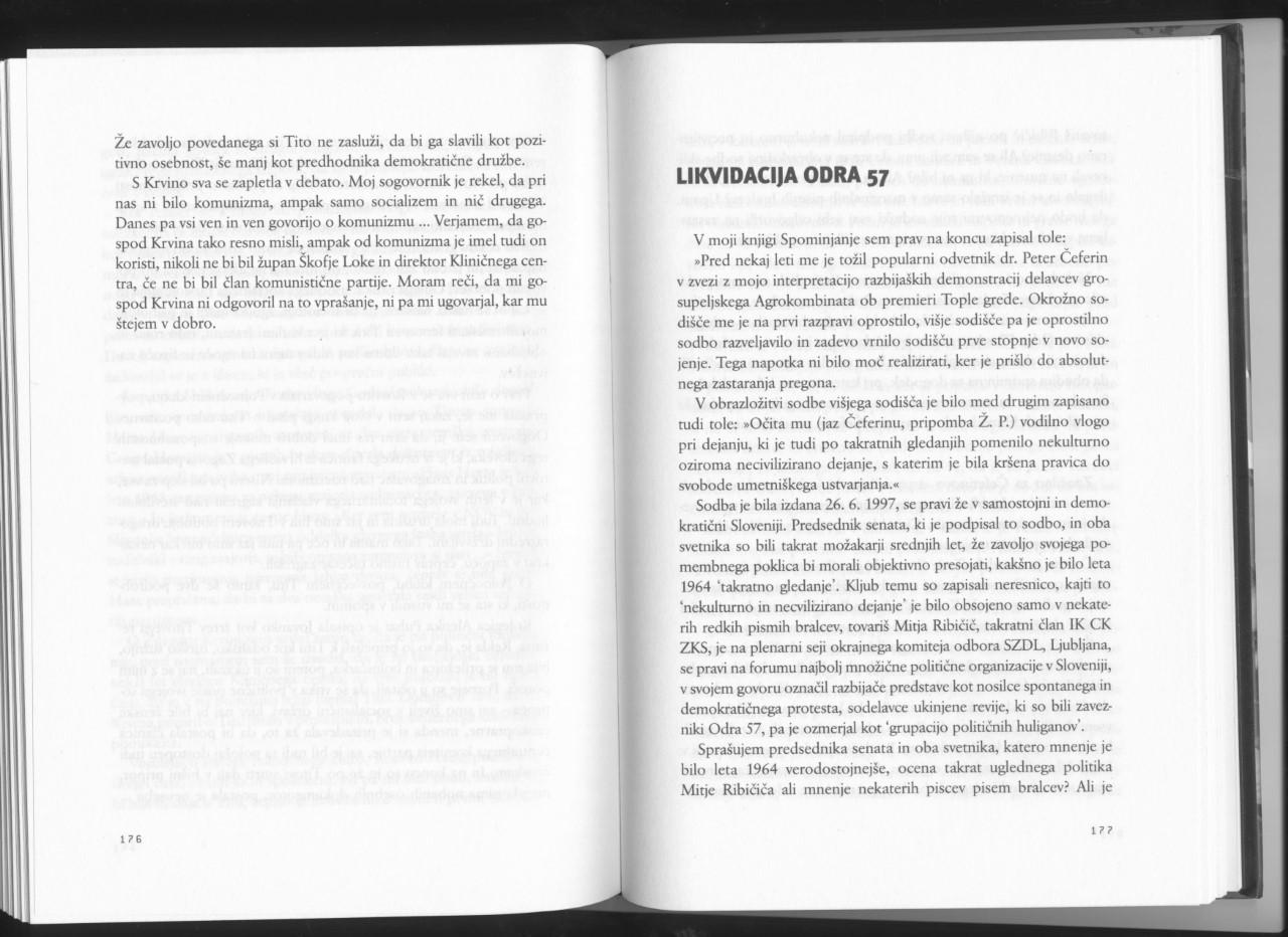 stran177