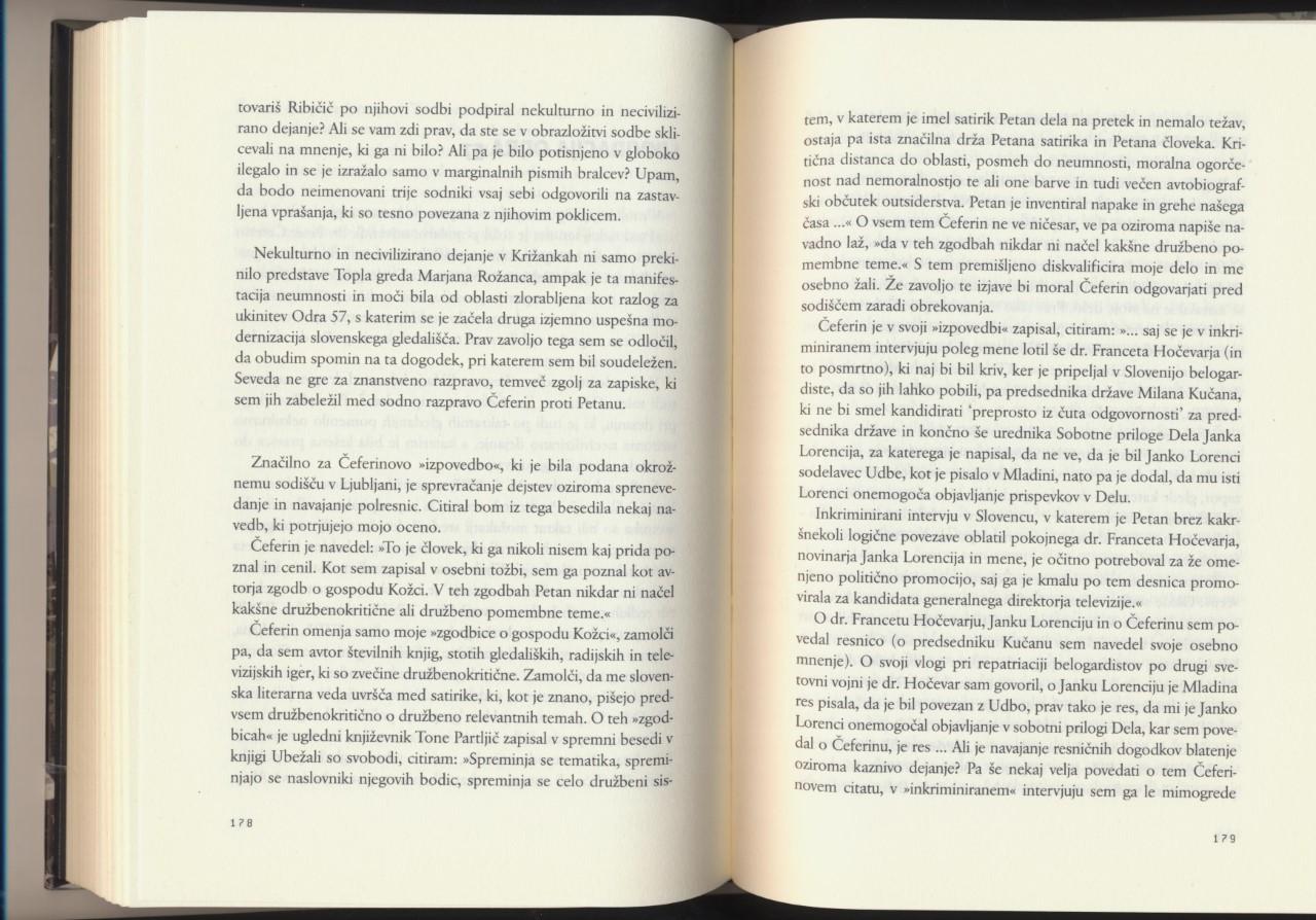 stran178179