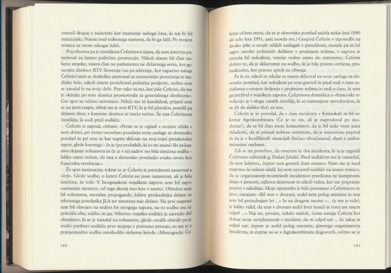stran180181