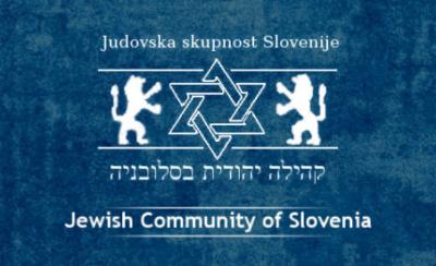 Foto Judovska skupnost Slovenije