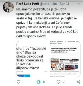 KOKEZA640