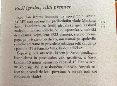 Sarec1